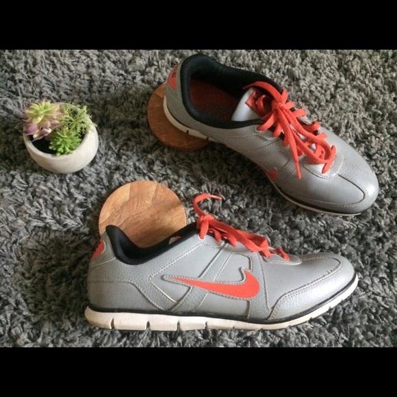 Nike Shoes - Nike Oceana NM Womens Running Shoes GREAT!